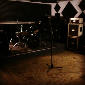 Tru One Records & Rehearsal Studios.  Fully Equipped Band Rehearsal Practice Rooms in Orange County. Live Recording Also Available.  www.TruOneRecords.com (714) 634-4678
